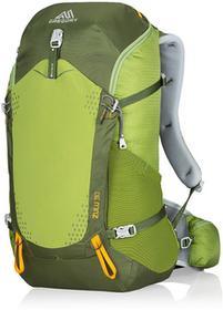 Gregory Plecak trekkingowy Zulu 30 L 269215.uniw/0