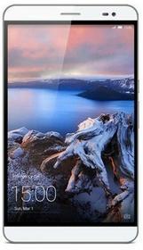 Huawei MediaPad X2 16GB LTE