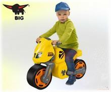 BIG motor Runbike 56329