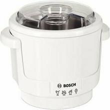 Bosch Przystawka do lodów MUZ5EB2