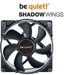 be quiet! Shadow Wings SW1 BL026