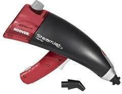 Hoover SSNH130
