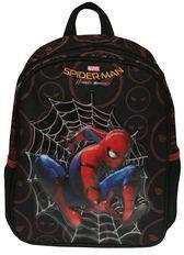 Plecak dziecięcy 3D Spider-Man 3 Homecoming MST Toys