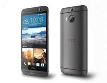 HTC One S9 16GB Szary
