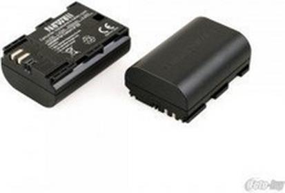 Newell Akumulator zamiennik LP-E6 (Canon 5D Mark II)