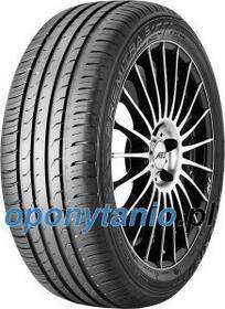 Maxxis Premitra HP5 205/50R17 93W
