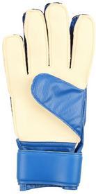 adidas Adidas Performance Ace Junior  Rękawice Bramkarskie Blue/Black/White