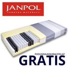 Janpol Platpur Classic 140x200