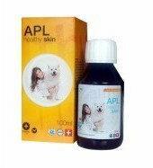 APL Healthy skin pies 250ml