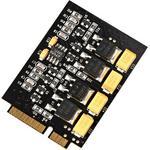 HiFiMAN Karta Power do odtwarzacza HM-901 / 901S / 901U / 802 / 802U / 650