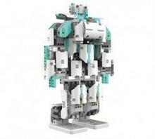 UBTECH Robot interaktywny JIMU Inventor 5EC7-25266D