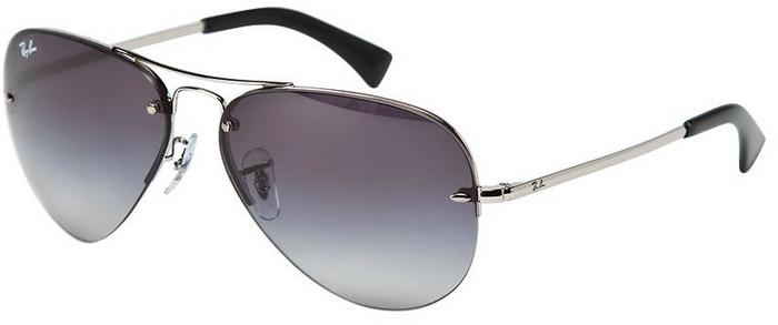 okulary ray ban damskie tanie