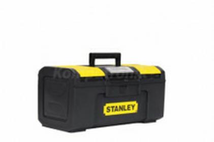 StanleyBasic 24 1-79-218