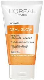 Loreal Peeling Ideal Glow 150 ml