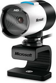 Microsoft Studio Q2F-00018