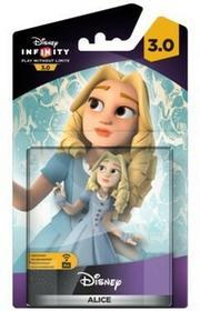 Disney Infinity 3.0 Alicja Figurka postaci 1307713