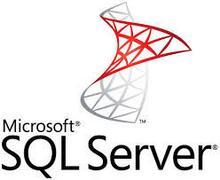 Microsoft Microsoft SQL Server 2014