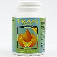 Gal Tran witaminy A, D i E 300 szt.