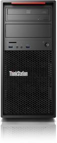 Lenovo ThinkStation P320 (30BH000BPB)