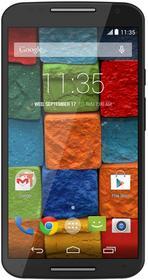Motorola Moto X 2 gen.