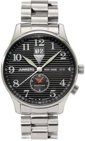 Junkers 150 Jahre Hugo 6640M-2