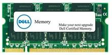 Dell Memory Module for Selected Systems - 8GB DDR3-2133MHz UDIMM ECC (A8526300/SNPH5P71C/8G)