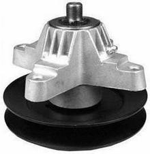 Rotary Adapter kosiarki MTD z kołem pasowym