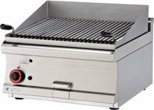 RM Gastro Grill lawowy gazowy top CWT - 66 G