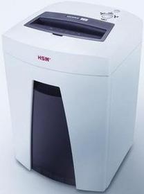 HSM Securio C18 CF 1,9x15 mm