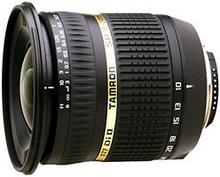 Tamron AF SP 10-24mm f/3.5-4.5 Di-II LD Asph (IF) Sony