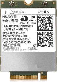 HP E5M76AA
