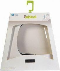 Szyba przednia qibbel q180 przezroczysty