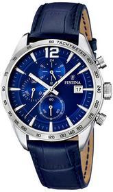 Festina Trend F16760/3