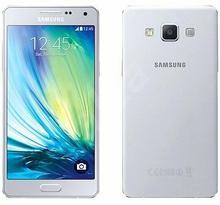 Samsung Galaxy A5 LTE A500 Srebrny