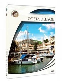 Costa del Sol DVD)