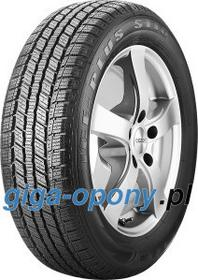 Rotalla Ice-Plus S110 205/70R15 96T 908234