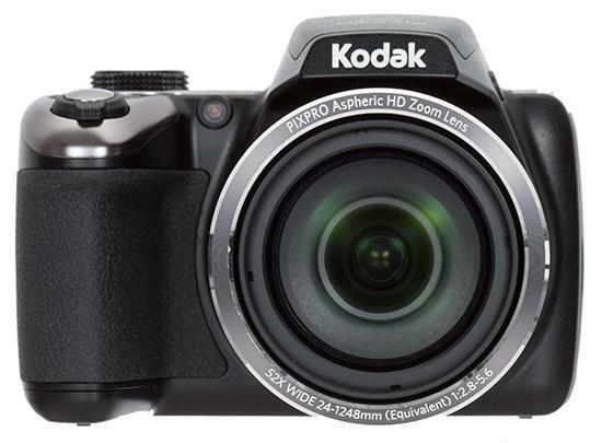 341391-kodak-pixpro-az521[1]