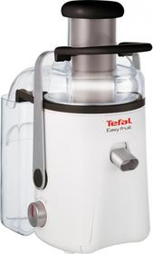 Tefal ZE581B38 Easy Fruit Juicer