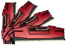 G.Skill 32 GB F4-2133C15Q-32GVR DDR4