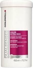 Goldwell Color Extra Rich Balsam Ochrona koloru 450ml