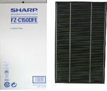 Sharp Filtr węglowy FZ-C150DFE do oczyszczacza KC-860E