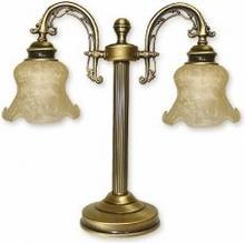 Lemir Lampa stołowa Tytan 348/L2