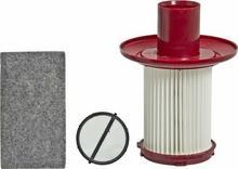 Clatronic Zestaw filtrów do BS 1249 / BS 972 4006160829075