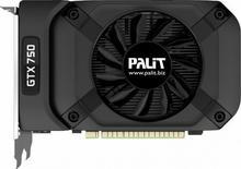 Palit NE5X750S1301F