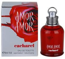 Cacharel Amor Amor woda toaletowa 30ml