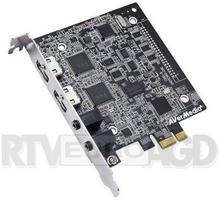 AverMedia Live Gamer HD Lite / 61C9850000AR