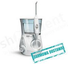 Waterpik Irygator stomatologiczny WP-670 E2 Ultra Professional DYSTRYBUCJA PL