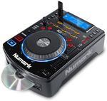 Numark NDX 500 - pojedynczy odtwarzacz CD/MP3