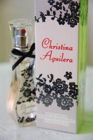 Christina Aguilera Women woda toaletowa 30ml