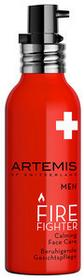 Artemis Fire Fghter 75ml
